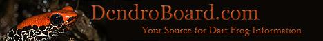 DendroBoard.com